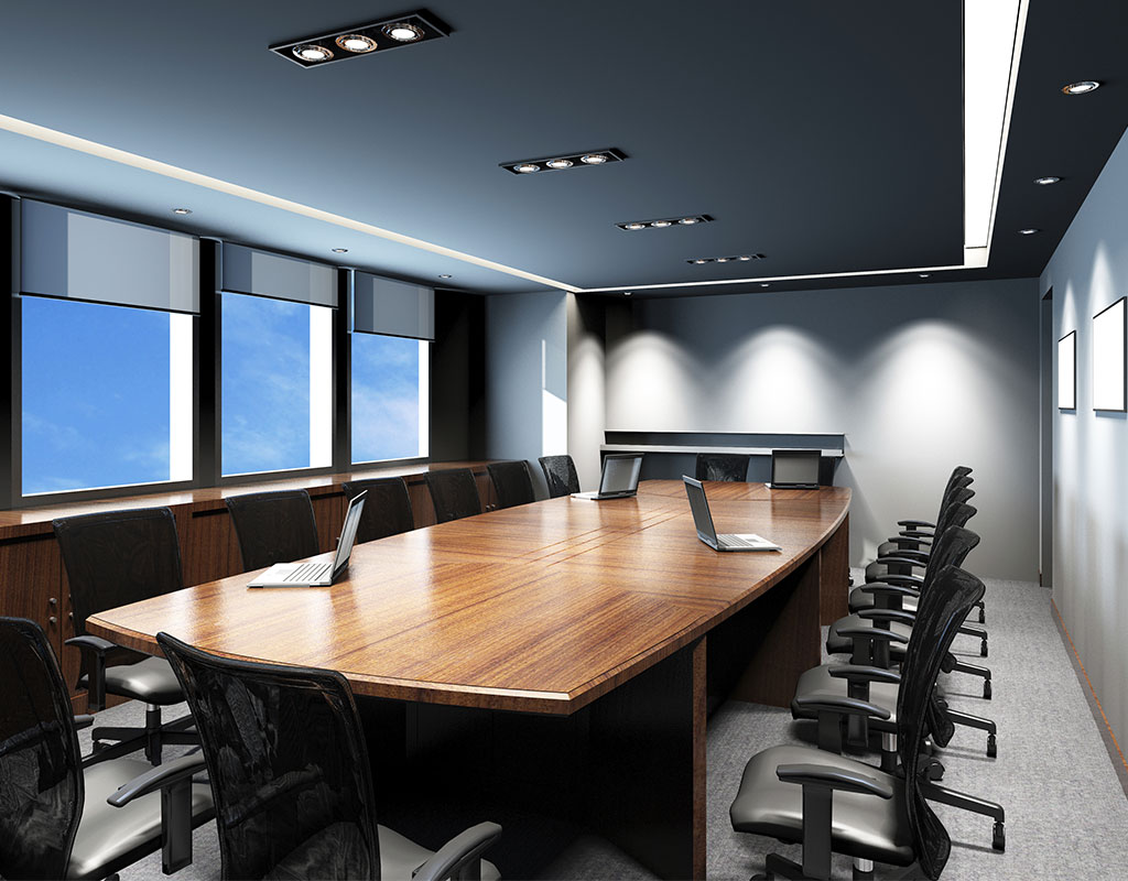 Commercial electrician toronto led retrofitsled lighting commercial electrician services in toronto mozeypictures Images